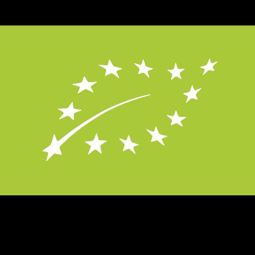 Logo Bio EU